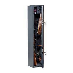 Оружейный сейф AIKO БЕРКУТ 150