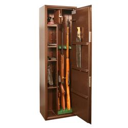 Оружейный шкаф КОНТУР КО 038Т