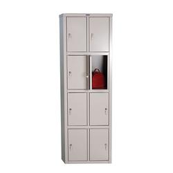 Шкаф для хранения ПРАКТИК LS (LE) 24