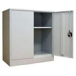 Шкаф архивный ШАМ 05
