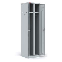Шкаф для одежды ШРМ АК/500