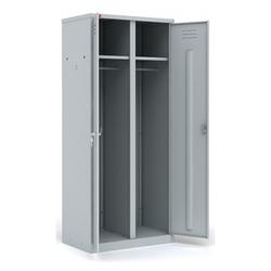 Шкаф для одежды ШРМ АК/800