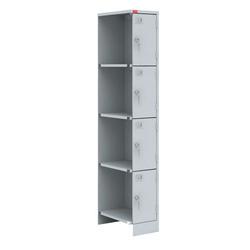 Шкаф ШРМ 14м (промежуточная секция)