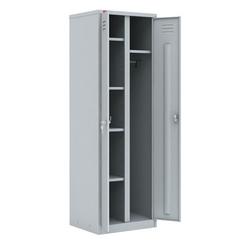 Шкаф для одежды ШРМ 22У