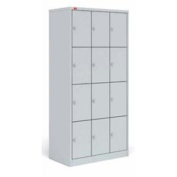 Шкаф для хранения ШРМ 312