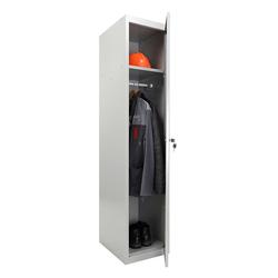 Шкаф для одежды ПРАКТИК ML 11-40 базовый модуль
