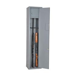 Оружейный шкаф ОШН-3