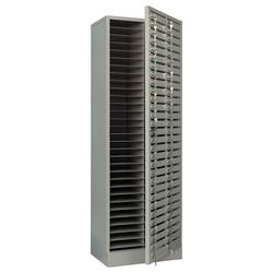 Абонентский шкаф AMB 180/60D