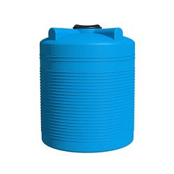 Пластиковая емкость для воды ЕКБ 1000