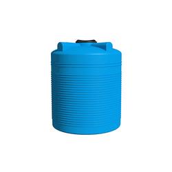 Пластиковая емкость для воды ЕКБ 500