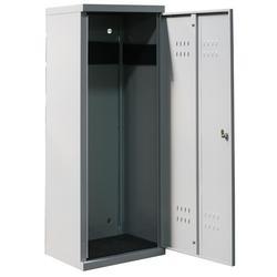Шкаф для газового баллона Практик G-1