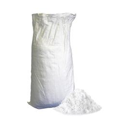 Минеральный концентрат Галит марка А 25 кг