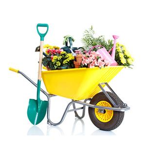 Товары для дома и сада