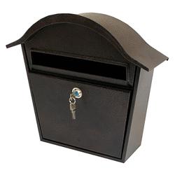 Почтовый ящик ЯК 2