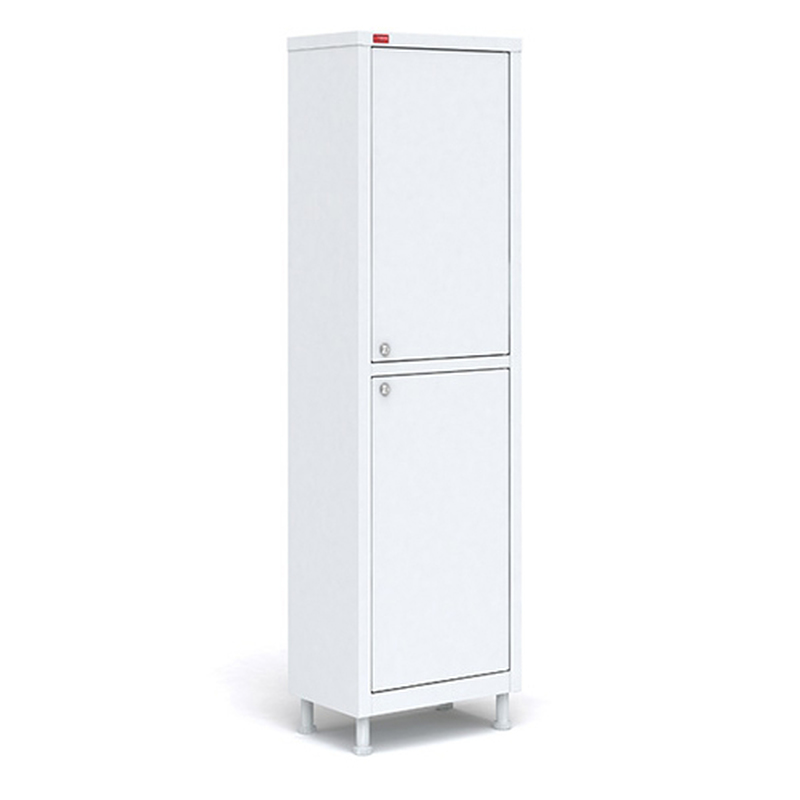 Медицинский шкаф М1 165.50.32 М