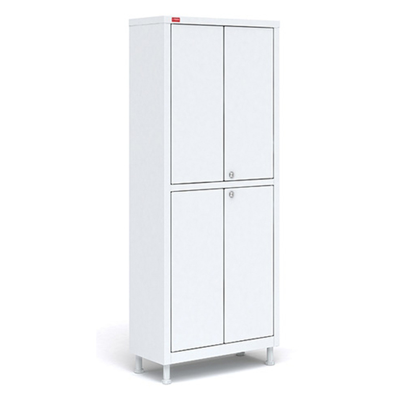 Медицинский шкаф М2 165.70.32 М
