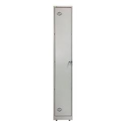 Шкаф для одежды МАСТЕР ШРМ 112