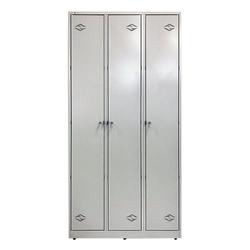 Шкаф для одежды МАСТЕР ШРМ 312
