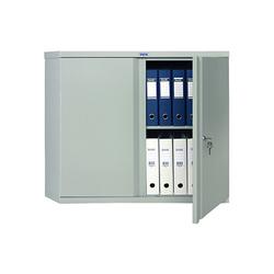 Шкаф архивный ПРАКТИК АМ 0891