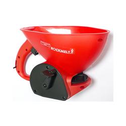 Ручной дозатор RockMelt 3400