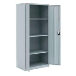 Шкаф архивный ШАМ 11