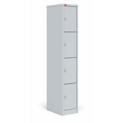 Шкаф для хранения ШРМ 14