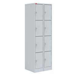 Шкаф для хранения ШРМ 28
