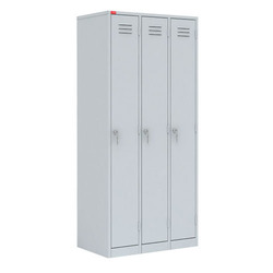 Шкаф для одежды ШРМ 33