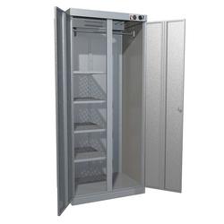 Сушильный шкаф для одежды ШС ЦИКЛОН 1985