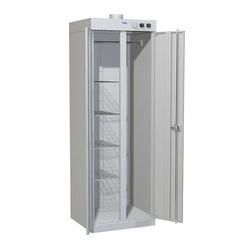 Сушильный шкаф для одежды ШС ЦИКЛОН 1965