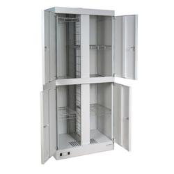 Сушильный шкаф для одежды ШСО 2000-4