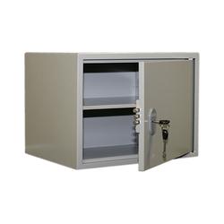 Шкаф бухгалтерский ПРАКТИК SL 32