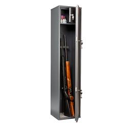 Оружейный сейф AIKO ЧИРОК 1328 (СОКОЛ)