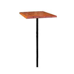 Стол (артикул 025)