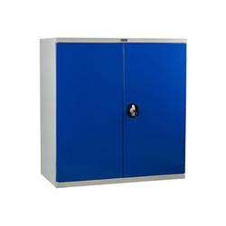 Инструментальный шкаф TC 1095