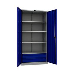 Инструментальный шкаф ТС 1995-004020