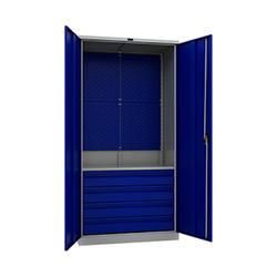 Инструментальный шкаф ТС 1995-041040