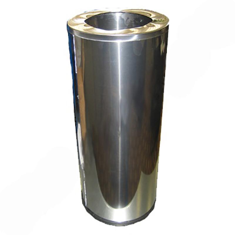 Корзина для бумаг У 300НН