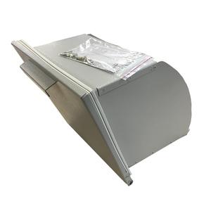 Ремкомплекты для клапанов мусоропровода